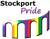 Stockport Pride